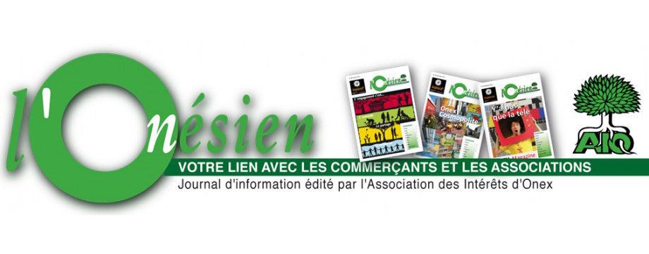 Association des Intérêts d'Onex