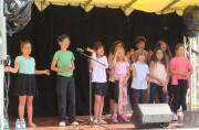 Choral Jovem
